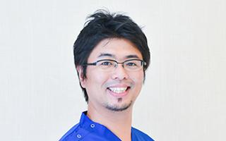doctor_photo03