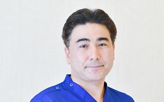 doctor_photo04