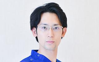 doctor_photo05