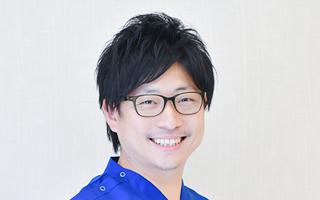 doctor_photo06